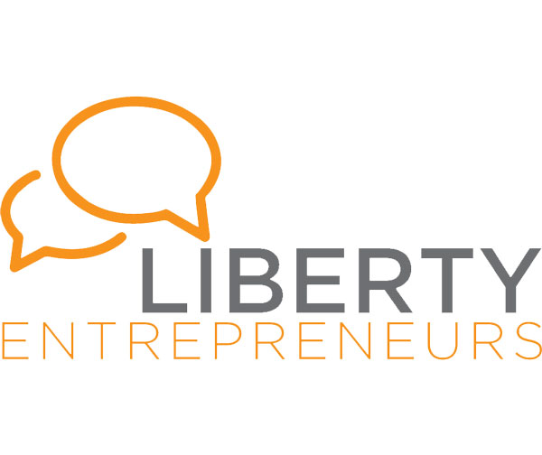 Liberty Entrepreneurs Podcast