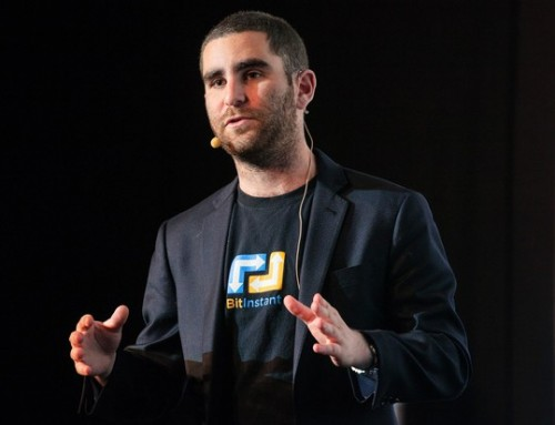 LE61: When a Bitcoin Entrepreneur Goes to Prison w/ Charlie Shrem