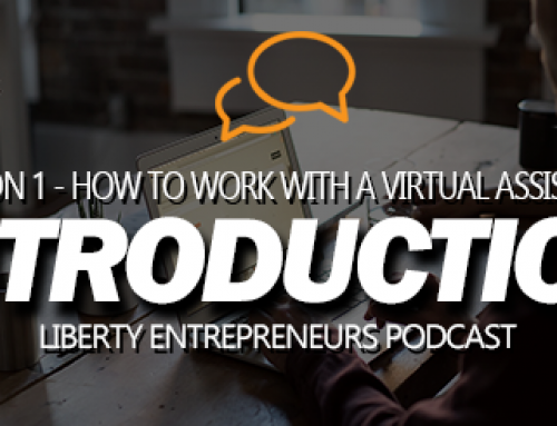 An Introduction to Season 1 – How to Work with a Virtual Assistant