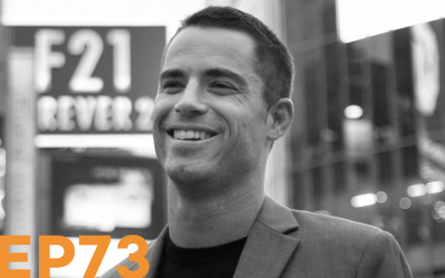 EP73: Building the World's First Free Market Country w/ Roger Ver