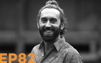 EP82: Being an Adventurous Entrepreneur (Bali Edition)